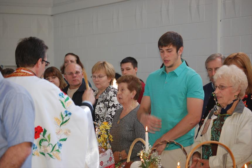 Holy Saturday2014 (62)