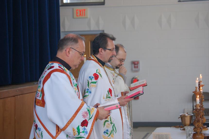 Holy Saturday2014 (54)